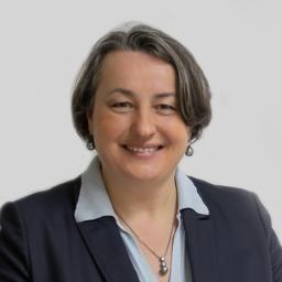 Anna Wolfmayr