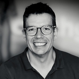 Martin Kocijaz