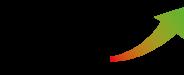 Logo_myUSP