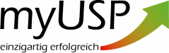 Logo_myUSP_kl